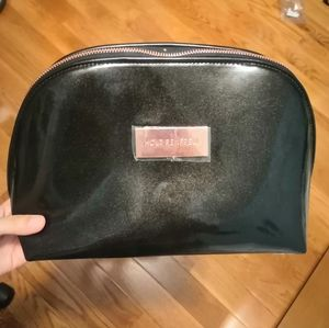BNWT Holt Renfrew bag